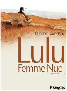 lulu_femme_nue_tome1