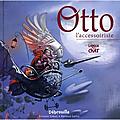 Otto l
