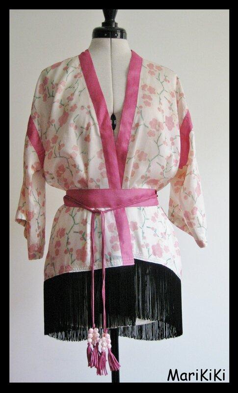 Kimono 05