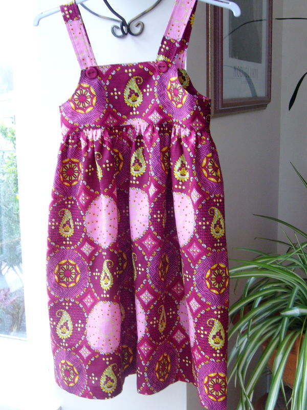 Top robes Blog Modeles de petites robes dete