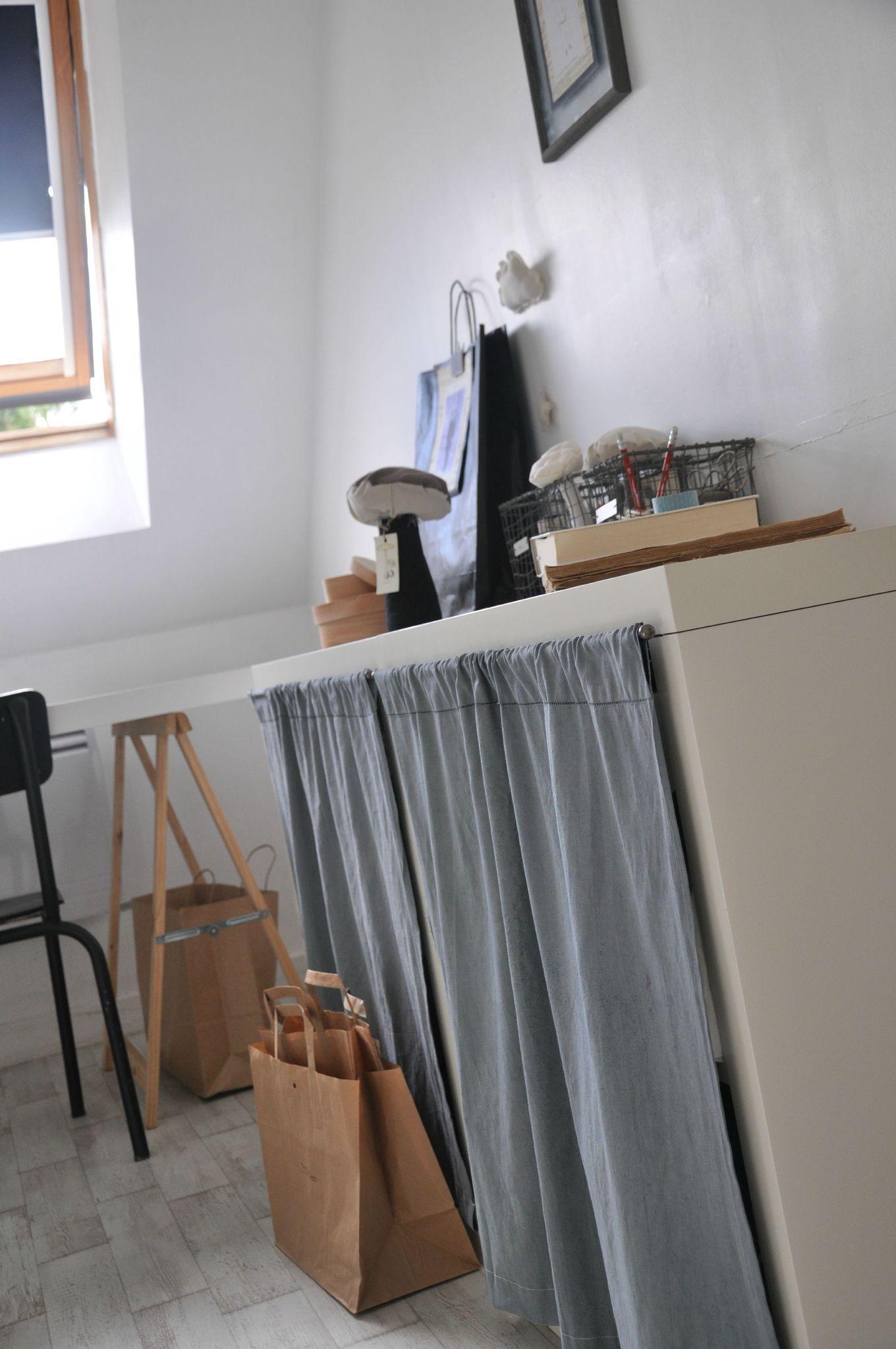 meuble bas cuisine 120 cm