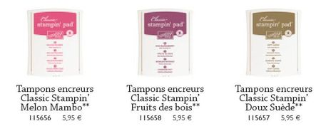 ENCRES_STAMPIN_UP