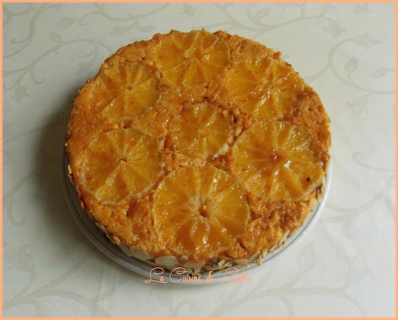 cake-carotte-et-a-l-orange2