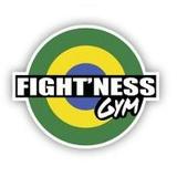 FightNess Gym Un Concept Unique De Salle De Sport MMA