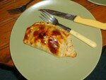 chausson_raclette