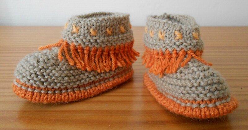 les plus récents qualité bon ajustement Faire des franges en laine | thalicreations