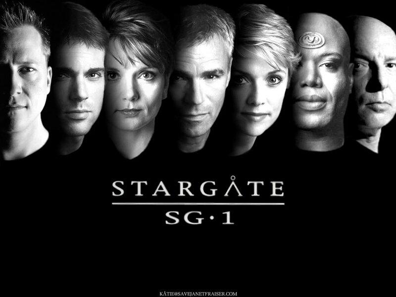 Stargate-SG1_029