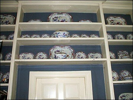 kitchen_crockery_465x349
