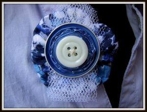 accessoires-coiffure-barette-a-cheveux-bleuet-1379573-img-0164-e0934_570x0