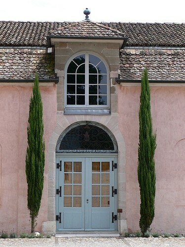 Sta 235 L Madame De Maisons D 233 Crivains
