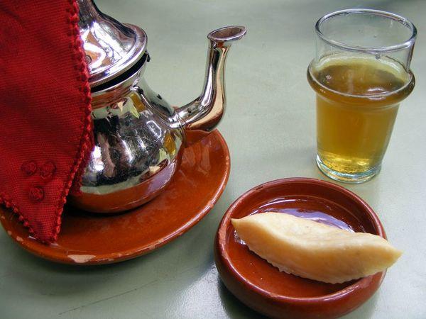 Maroc-marrakech-majorelle-yves-st-laurent (10)