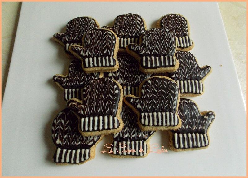 moufles-aux-chocolats2