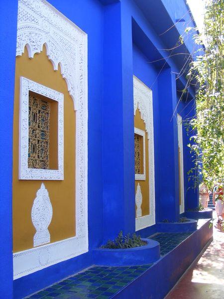 Maroc-marrakech-majorelle-yves-st-laurent (8)