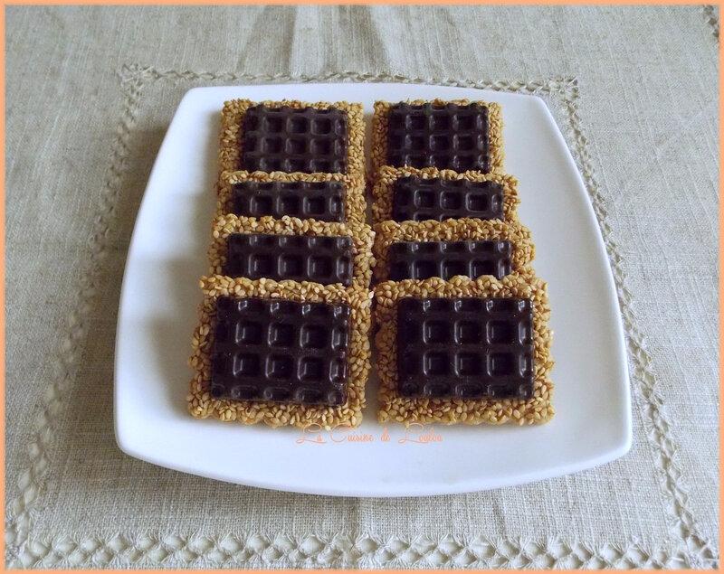 sables-au-sesame-et-chocolat2