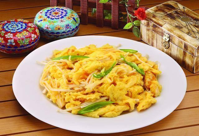 原創             家常菜肴25道分享,看似簡單味道不一般,每天做幾道家人超愛吃