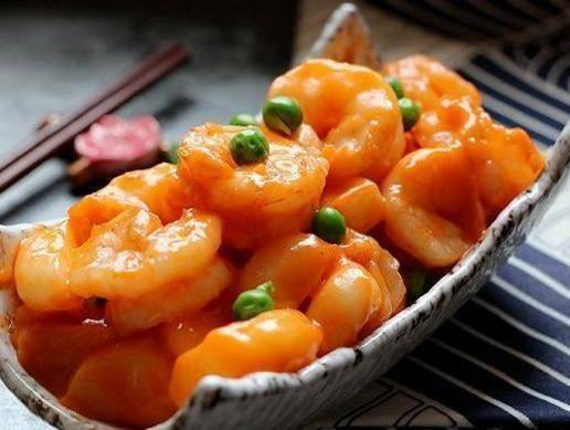 原創             整理分享37款美食做法,家常美味簡單易上手,讓家人美美用餐