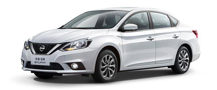 實用不輸哈弗H6!這1.5T新SUV全包卻不到10萬?