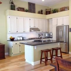 Kitchen Tables & More Redesigning A 山西晋友家具教你选择合适的厨房家具尺寸 行业动态 厨房的家具 以橱柜为主 除此之外可能还包含一些桌子 置物架等等 随着经济的发展 现在的厨房 最主要的一个家具就是整体橱柜 他根据厨房的面积和大小进行定制