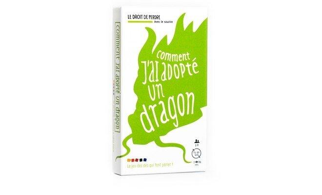 1718-06 adopte un dragon IMG_0408