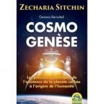 Cosmo-Genese