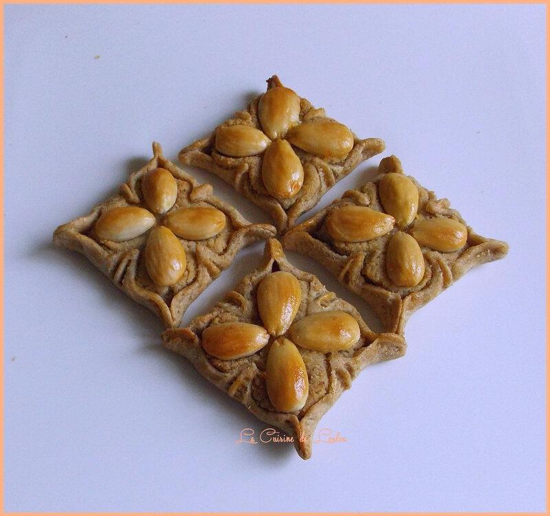 tartelettes-aux-amandes3