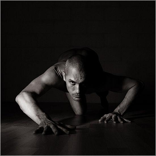 tapis dans l ombre l homme silencieux