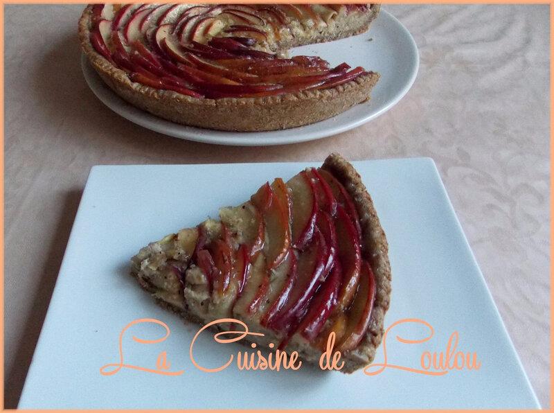 tarte-aux-pommes-chataigne-noisette3