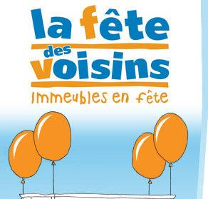 La_f_te_des_voisins_c_est_mardi_prochain