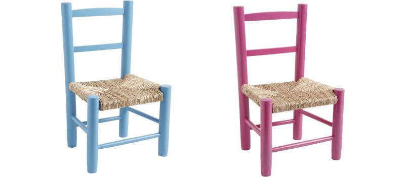 fauteuil et chaise entre cha et ra