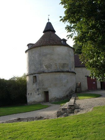 abbaye_pigeonnier