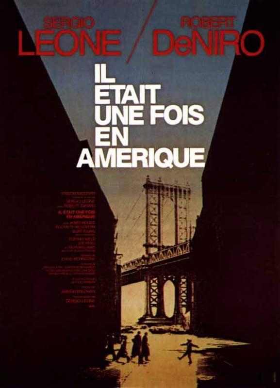 Les Plus Grands Films De L'histoire : grands, films, l'histoire, Grand, L'histoire, Septième, Films, Chevet...