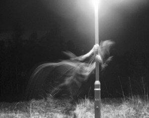 fantome_clairmedium_300x238