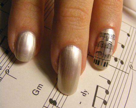 nail-art-piano3