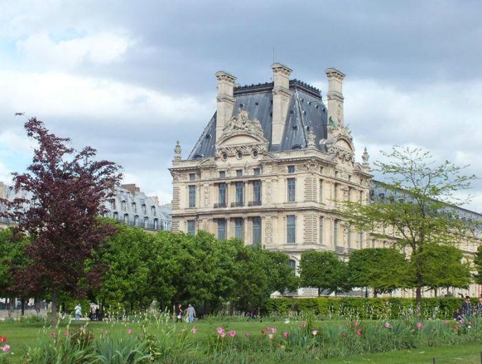 Paris-France-jardin-des-tuileries-louvres (4)