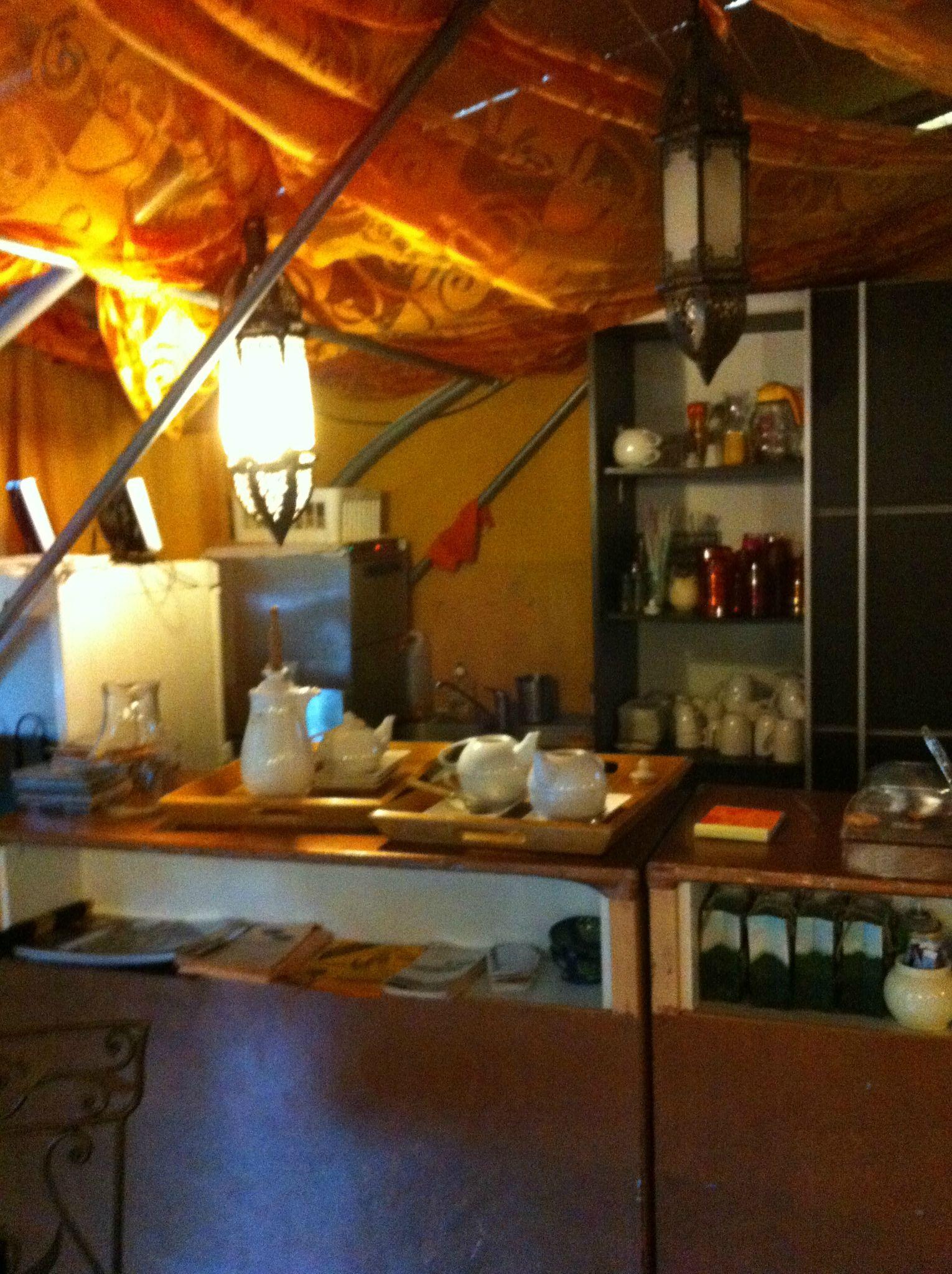 cours de cuisine dans les landes
