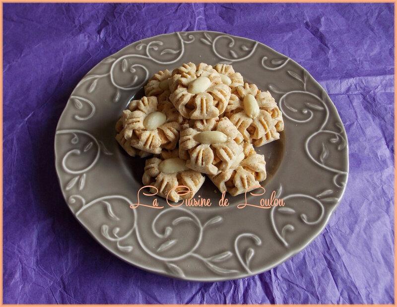 fleurs-fourres-cacahuetes2