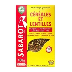 melange-cereales-et-lentilles-400g