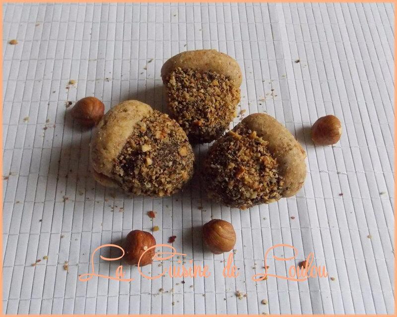 glands-a-la-noisette-et-chocolat3