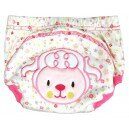culotte-d-apprentissage-lavable-bebe-mouton