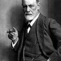 Sigmund Freud - Vienne