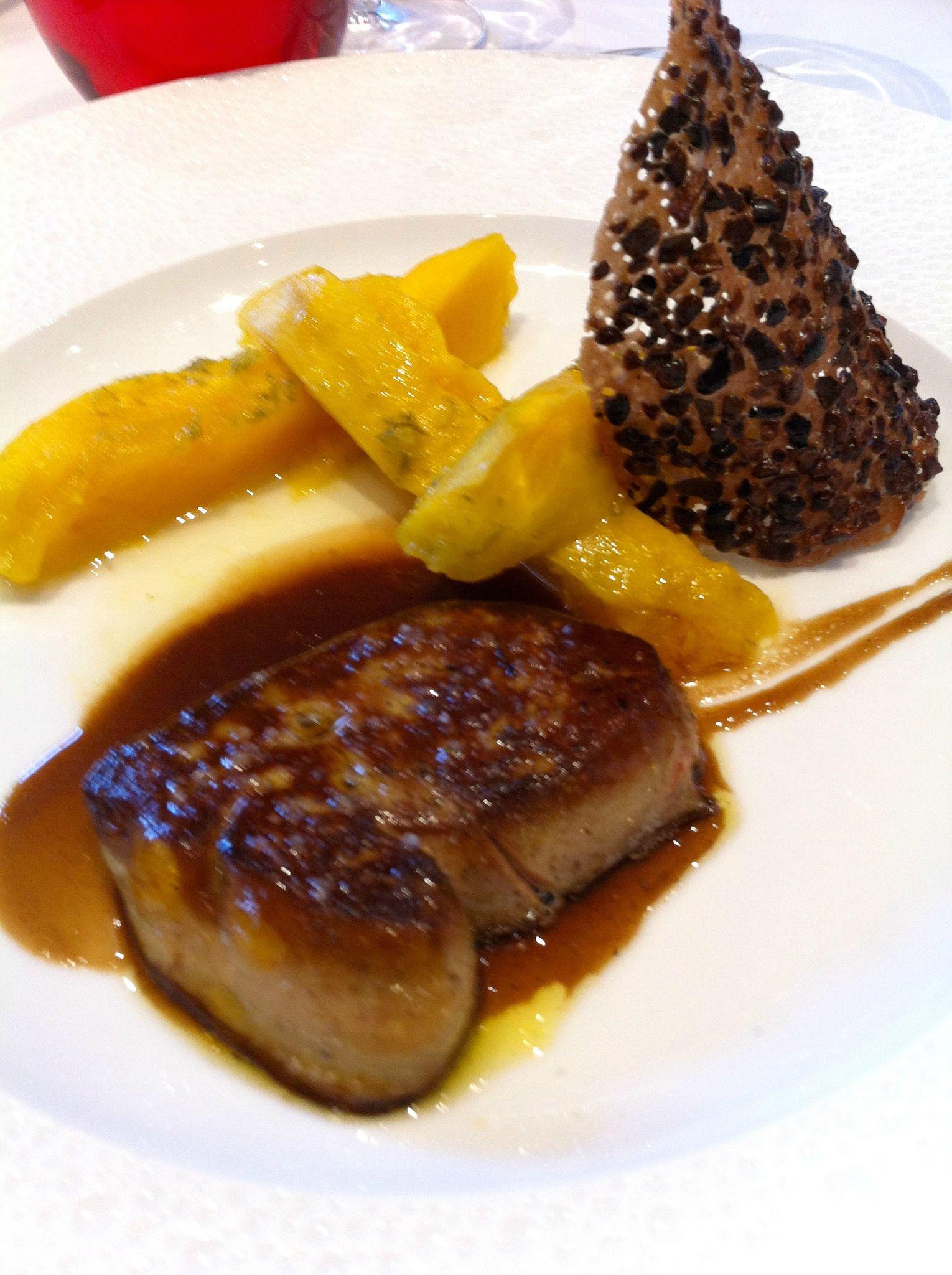 Cours De Cuisine La Rochelle