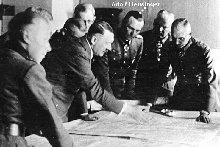 1942_Hitler_et_son_Etat_major
