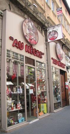 Au_Negre_rue_de_Brest