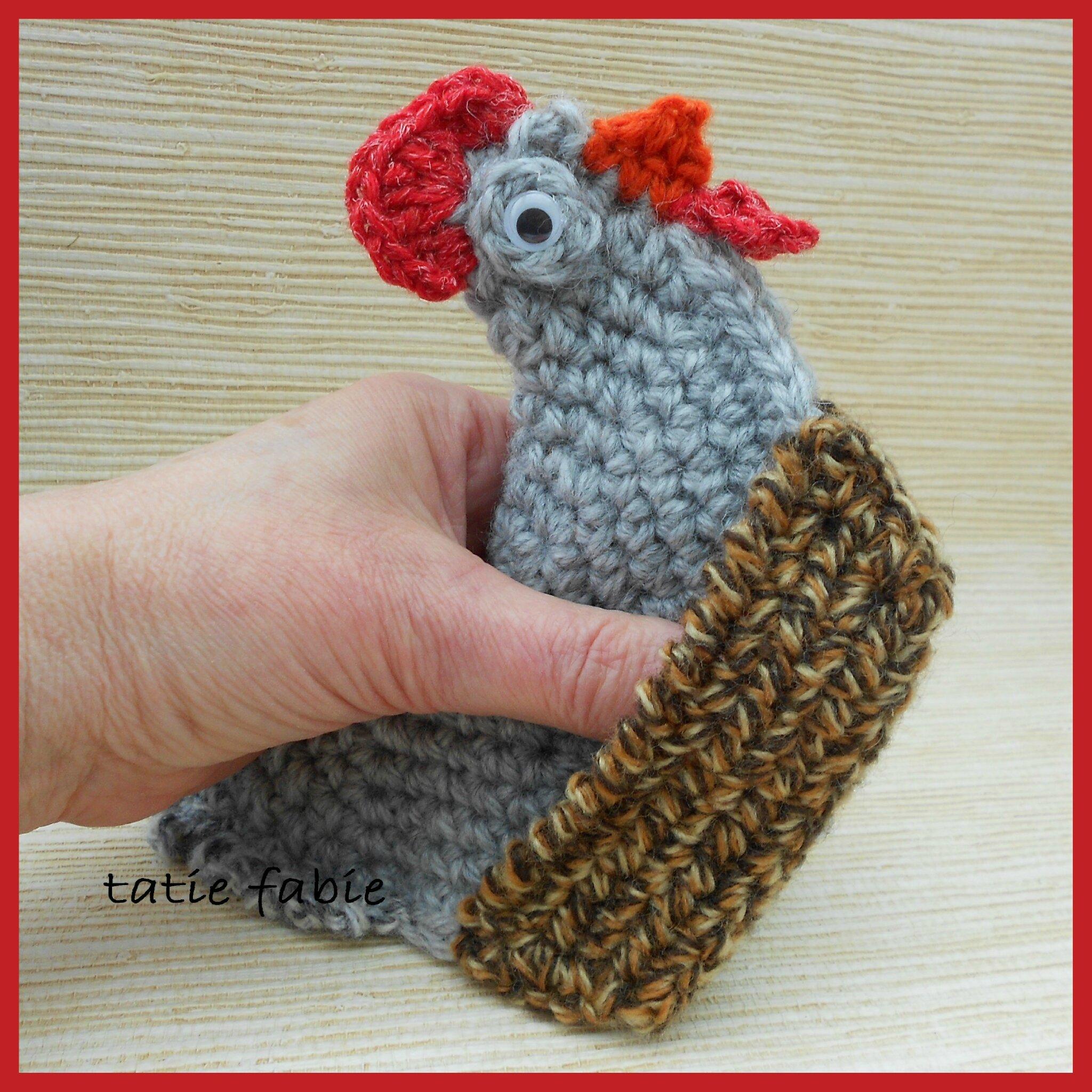 Faire Ses Rideaux Au Crochet Crocheter Ses Rideaux La