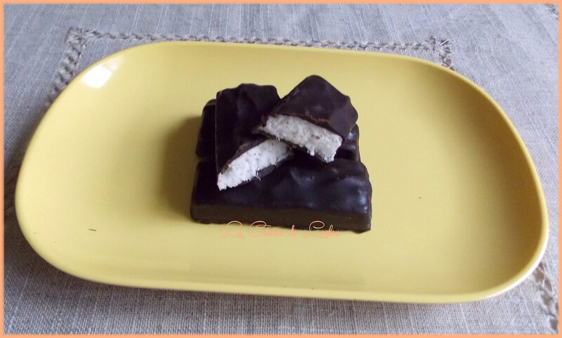 barres-chocolat-a-la-noix-de-coco3