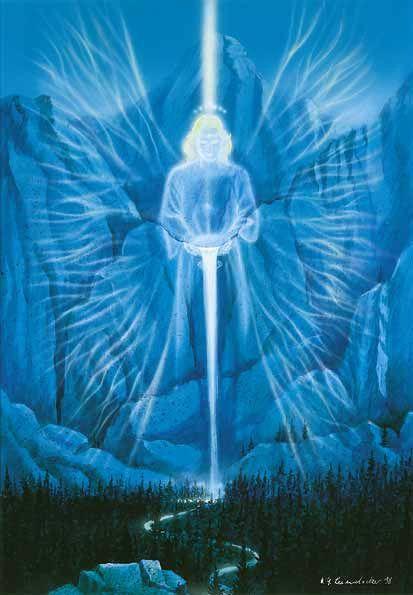 60 MITZRAEL  du 16 au 20 janvier  Soleil de Lumire