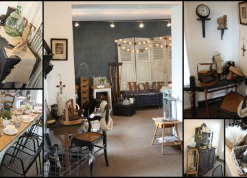 Beautiful Salon Deco Jardin Lille Images - House Interior ...