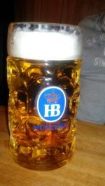 hofbrau (1)