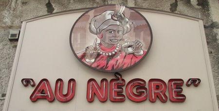 Au_Negre3