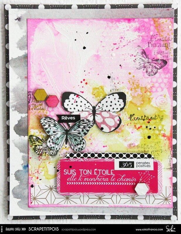 Scrapetitpois-Sokai-052016-Carte-1